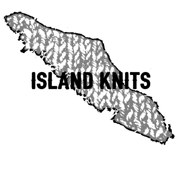 About Island Knits